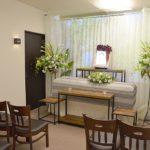 【行ってきました】東京・昭島にオープン!!かわいい葬祭ホール