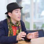 【インタビュー】「生きているってことはそれだけで意味がある」。シンガーソングライター 冨永裕輔さんが語る「いのち」とは?