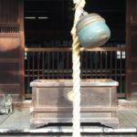 神社やお寺のお賽銭はいくらが適正?語呂合わせ、集まったお金の使い道