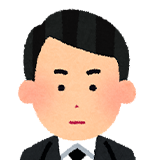 関 東志郎