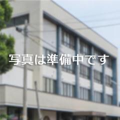 尼崎市立弥生ケ丘斎場